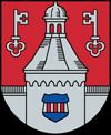 Jaunpils_novads_COA_100