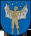 Priekules_novads_COA_100