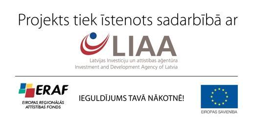 eraf_es_liaa_logo