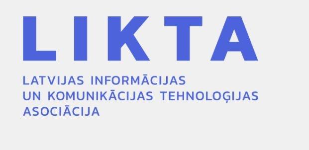 Platīna pele – TOPO DATI piedalās ar platformu TOPOWEB.lv